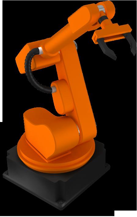 Robotics Training Online Courses In Robotics Gbc Robotics